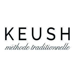 Logo Keush Winery Armenia